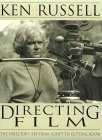 Directing Films (P)