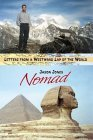 Nomad: Letters from a Westward Lap of the World
