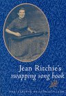 Jean Ritchie's Swapping Song Bk-Pa
