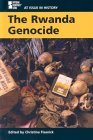 Rwanda Genocide (At Issue in History)