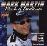 Mark Martin: Mark of Excellence