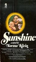Sunshine by Norma Klein