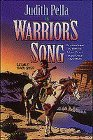 Warrior's Song (Lone Star Legacy, #3)