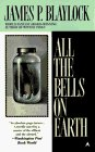 All the Bells on Earth (Christian Trilogy, #3)