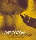 Jane Goodall: 40 Years at Gombe