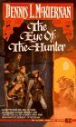 The Eye of the Hunter (Mithgar, #14)