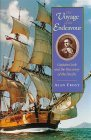 Voyage of the Endeavour: Captain Cook and the Discovery of the Pacific