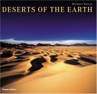 Deserts of the Earth: Extraordinary Images of Extreme Environments