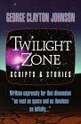 Twilight Zone Scripts and Stories