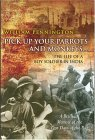 Pick Up Your Parrots and Monkeys and Fall in Facing the Boat by William Pennington