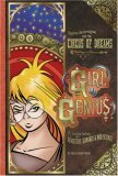 Agatha Heterodyne and the Circus of Dreams (Girl Genius, #4)