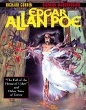 "Edgar Allan Poe: ""The Fall of the House of Usher"" and Other Tales of Terror"