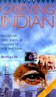 The Grieving Indian by Life Ministries Indian
