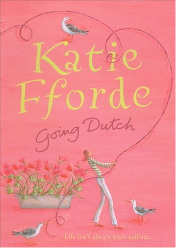Going Dutch by Katie Fforde