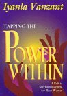 Tapping the Power Within: Introduction to Self-Empowerment for Black Women