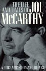 The Life and Times of Joe McCarthy
