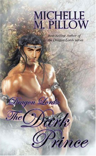 The Dark Prince by Michelle M. Pillow