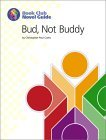 Bud, Not Buddy, By Christopher Paul Curtis