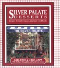 Silver Palate Desserts by Julee Rosso