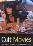 The Rough Guide to Cult Movies 2