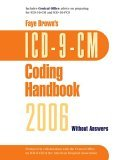 ICD-9-CM Coding Handbook: Without Answers
