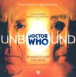 Doctor Who Unbound: Sympathy for the Devil (Big Finish Audio Drama)