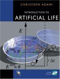 Introduction to Artificial Life by Christoph Adami