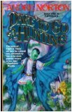 Dare to Go A-Hunting (Moon Magic, #4)