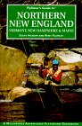 Flyfisher's Guide to Northern New England: Vermont, New Hampshire, and Maine (The Wilderness Adventures Flyfisher's Guide Series) (The Wilderness Adventures Flyfisher's Guide Seires)