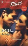 Closer... (In Too Deep #1)