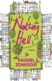 Notting Hell (Notting Hell Trilogy, #1)