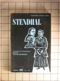 Stendhal: A Collection of Critical Essays