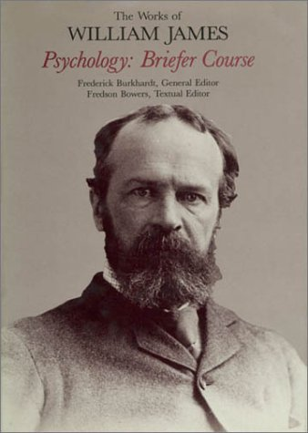 Class notes: psychology before freud (introduction to psychology)