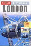 Insight City Guide London