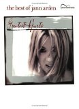 Jann Arden: Greatest Hurts: The Best of Jann Arden