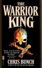 The Warrior King (The Seer King Trilogy, #3)