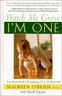 Watch Me Grow: I'm One: Every Parent's Guide to the Enchanting 12- to 24-Month-Old