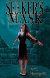 Seeker's Mask (Kencyrath, #3)