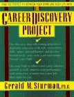The Career Discovery Project