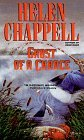 Ghost of a Chance (Sam and Hollis Mystery)