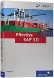 Effective SAP SD