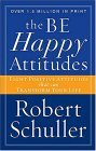 The Be Happy Attitudes