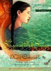 The Singer of All Songs: The Chanters of Tremaris Trilogy, Book 1