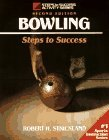Bowling-2nd Edition by Bob Strickland