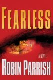 Fearless (Dominion, #2)