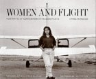 Women and Flight by Carolyn Russo