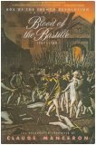 Blood of the Bastille, 1787-1789: From Calonne's Dismissal to the Uprising of Paris (Age of the French Revolution, Vol 5)