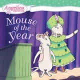 Mouse of the Year