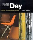 Robin And Lucienne Day Pioneers Of Cont