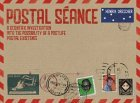 Postal Séance: A Scientific Investigation into the Possibility of a Postlife Postal Existence